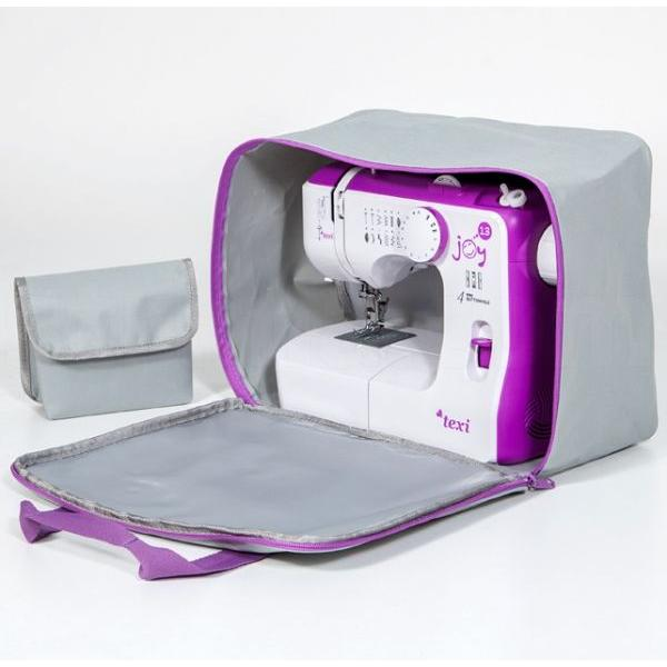 d8310f2a20fc Сумка чехол для швейной машины - купить сумку для швейной машинки в ...