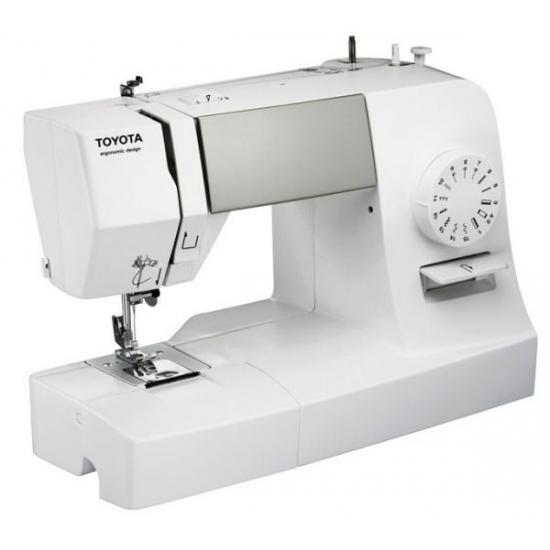Швейная машина Toyota ERGO 15D
