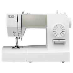 Швейная машина Toyota ERGO 15D фото