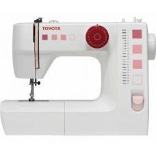 Швейная машина Toyota FSR 21 фото