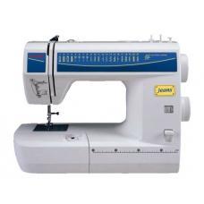 Швейная машина Toyota JS 121 фото