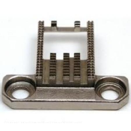 Зубчатая рейка для Janome DC 4030