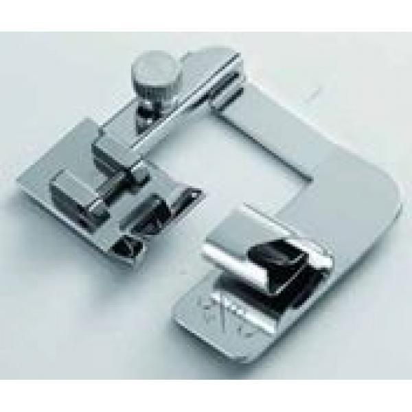 Лапка для подрубки 4/8 дюйма RJ-13003-1 фото