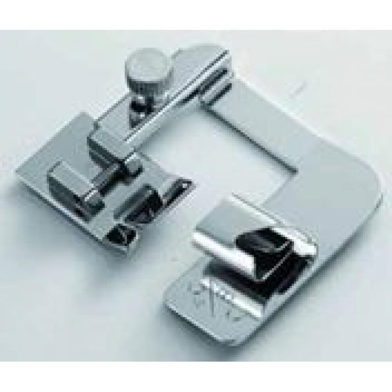Лапка для подрубки 4/8 дюйма RJ-13003-1