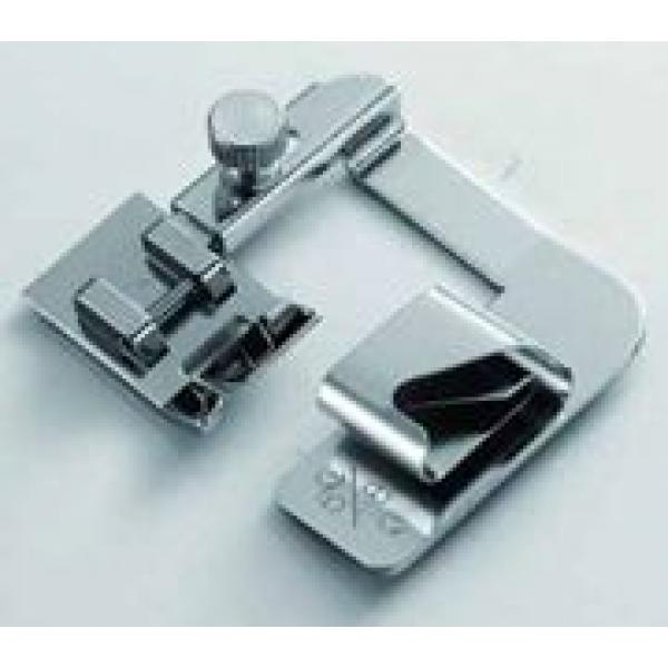 Лапка для подрубки 6/8 дюйма RJ-13002-1 фото