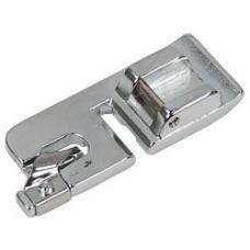 Лапка улитка 1/8 дюйма RJ-13000 фото