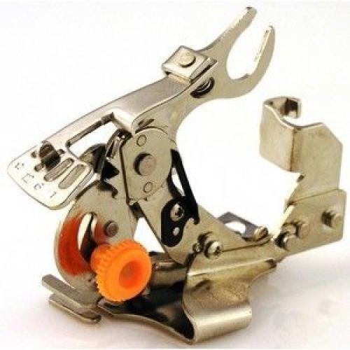 Лапка устройство для складок PF-30010 фото