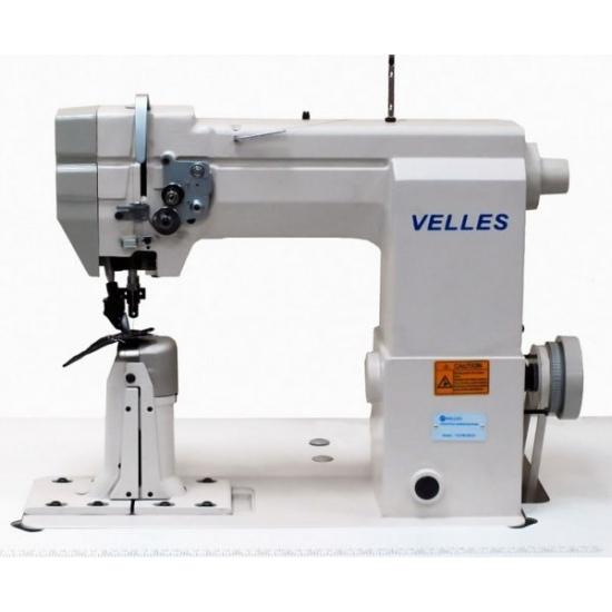 Колонковая машина Velles VLPB 9910