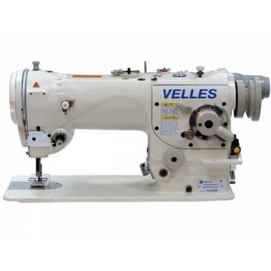 Промышленная Зиг Заг машина Velles VLZ 2284