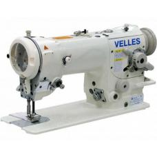 Промышленная Зиг Заг машина Velles VLZ 2284 фото