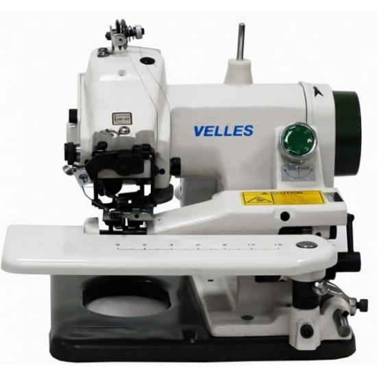 Потайная подшивочная машина Velles VB 500