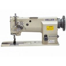 Двохголкова швейна машина Velles VLD 2130 фото