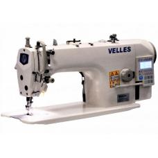 Прямострочная швейная машина Velles VLS 1115DD фото