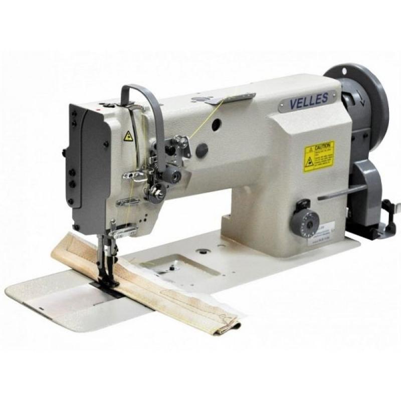 Прямострочная швейная машина Velles VLS 1130