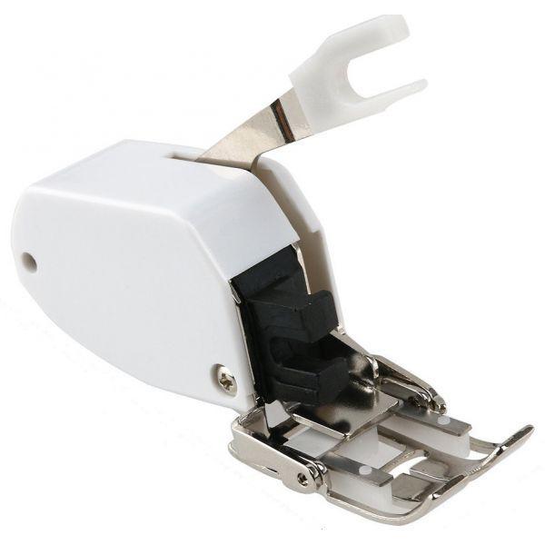 Верхний транспортер PK-60000 фото