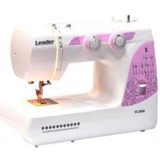 Швейна машина Leader VS 380A фото