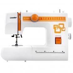 Швейная машина Leader VS 422a фото