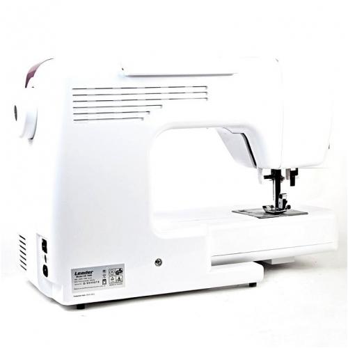 Швейная машина Leader VS 799E фото