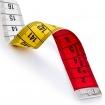 Измерительная лента Prym 282122