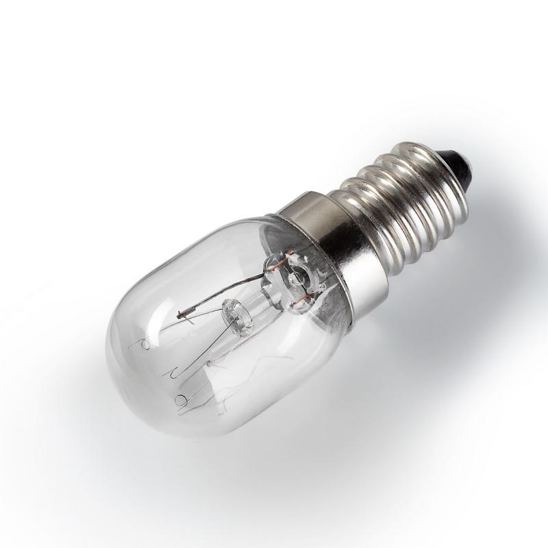 Лампа двоконтактна Prym 611359