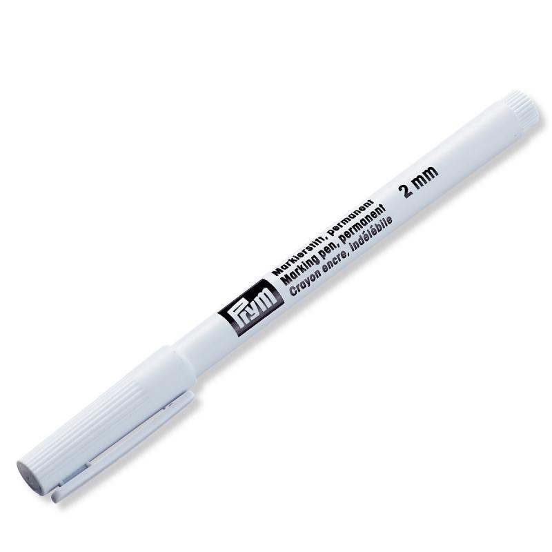 Маркувальний олівець Prym 611797