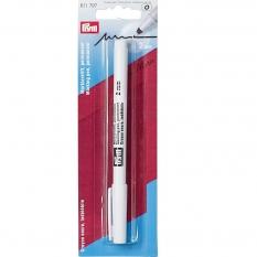 Маркировочный карандаш Prym 611797 фото