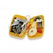 Дорожный швейный набор Prym 651237