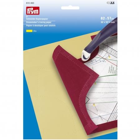 Папір копіювальний  Prym 610463