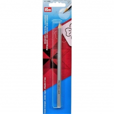 Олівець сріблястий PRYM 611606 фото