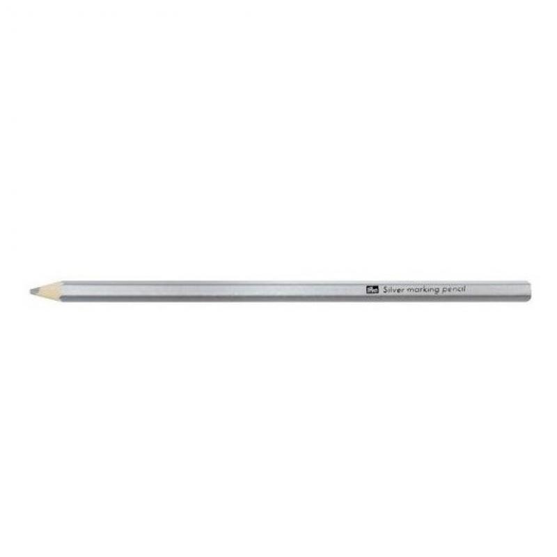Олівець сріблястий PRYM 611606