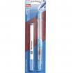Аква-трік-маркер + олівець водяній Prym 611845