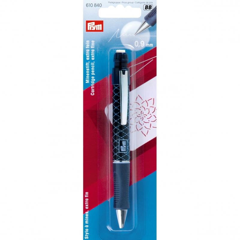 Олівець Prym 610840