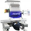 Вышивальная машина RICOMA RCM-1501TC-7S фото