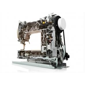 Швейные машины с металлическими деталями