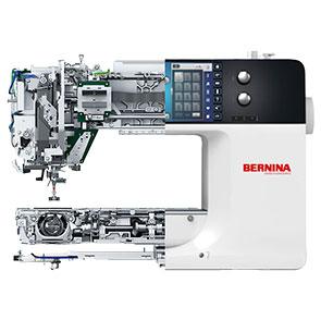Пристрій швейної машини